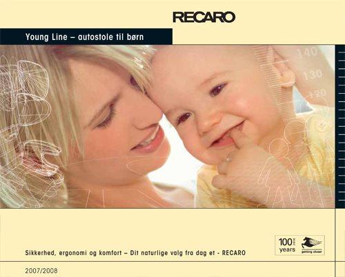 RECARO_YoungLine_DK_katalog-1.jpg