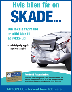 autoplus-poster-skade.png