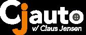 CJ Auto