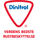 dinitrol-new-logo-shadow.png