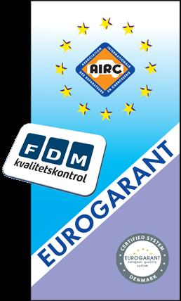Logo_Certified_FDM.png