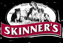 skinners-logo.png