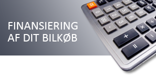 finansiering.png