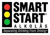 Alkolaas-logo.jpg