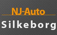 NJ Auto Silkeborg
