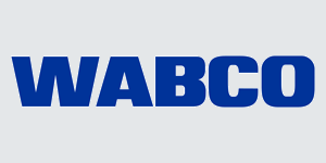 wabco.png