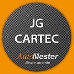 JG Cartec