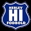 Herlev Fodbold