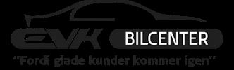 EVK Bilcenter