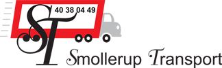Smollerup Transport