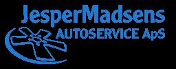 Jesper Madsens Autoservice ApS