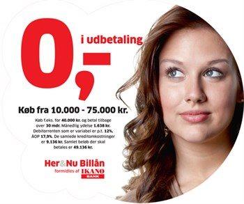 billaan_500x419_web.png