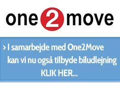 kampagne-one2move.jpg