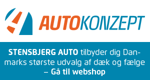 stensbjergauto.png