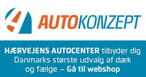 Haervejens-autocenter.png