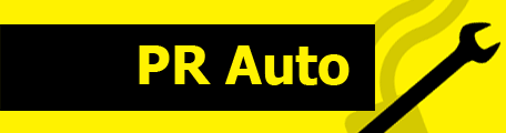 PR Auto -