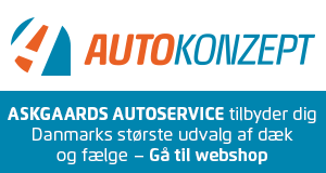 ASKGAARDS AUTO.png