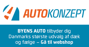 BYENS AUTO.png