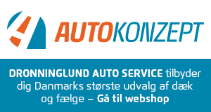 DRONNINGLUND AUTO SERVICE.png