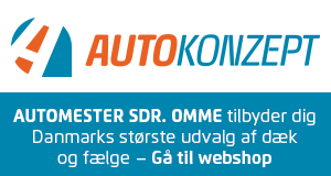 AUTOMESTER SDR OMME .png