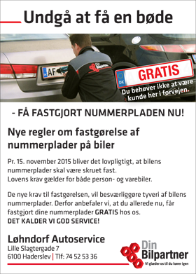 Lohndorf-Autoservice_86x120mm_nummerplade.png
