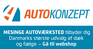 MESINGE AUTOVaeRKSTED.png