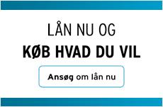 danaktiv_sidebar_banner.png