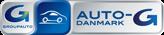 Auto G-DK_2012_Logo _small