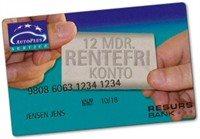 creditcard-300_200x139.jpg