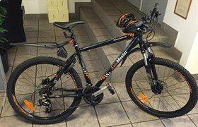 cykel.png