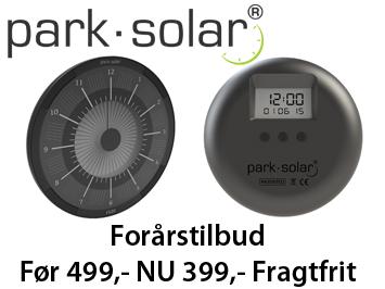 park-solar-ny.png