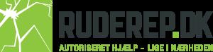 ruderep-logo.png