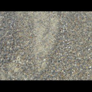 Perlesand bl. 3-6 - billede 1