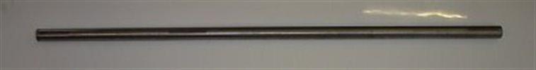 Bagaksel 30mm IC R3