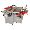 NEW - Holzmann K5 fully combined wood working machine