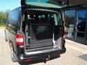 VW Caravelle Selvkøre - billede 3