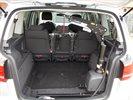 Kran til personbil, bagagerumskran