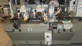 Brugt A.Costa 23F kehlemaskine - 1741 - billede 3