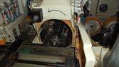 Brugt A.Costa 23F kehlemaskine - 1741 - billede 12
