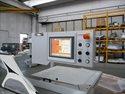 Casolin Atra Digit 3 CNC brugt pladeformatsav - billede 6