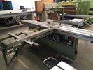 Griggio SC 3200 pladeformatsave - brugte