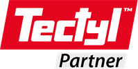 Tectyl Partner