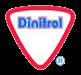 Dinitrol
