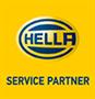 Hella Servicepartner