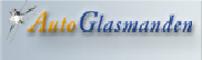 Autoglasmanden