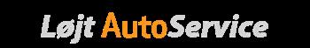 Løjt Autoservice