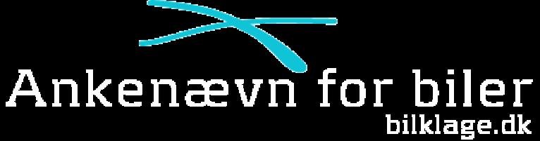 logo-whitefont.png