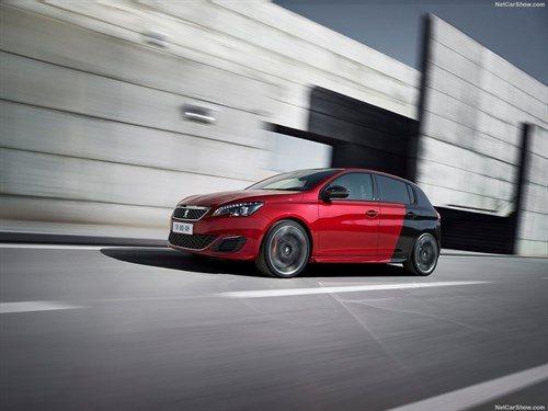 Peugeot-308_GTi_2016.jpg