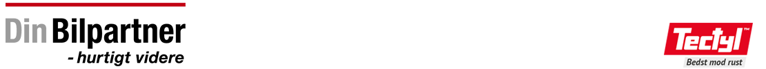 Din Bilpartner - Stenstrup