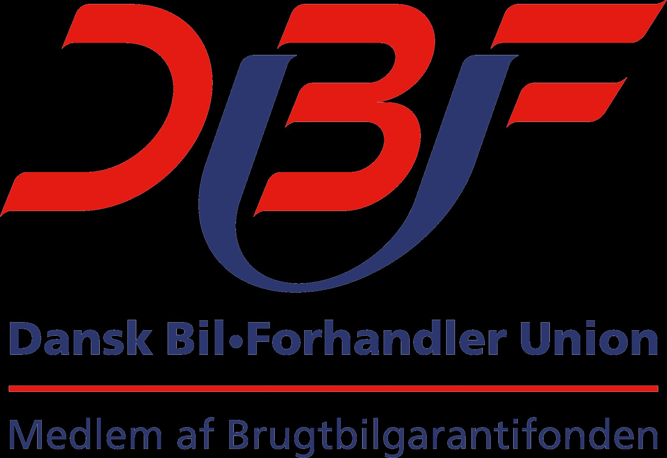 Dansk Bil Forhandler Union